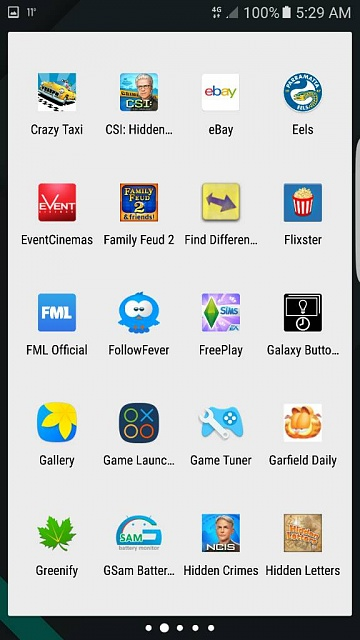 S7 froze and greyed apps-1464204798109.jpg