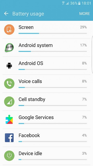 S7 Edge - Bad Battery Life-1464627757295.jpg