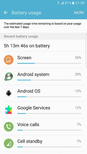 S7 Edge - Bad Battery Life-1464728442560.jpg