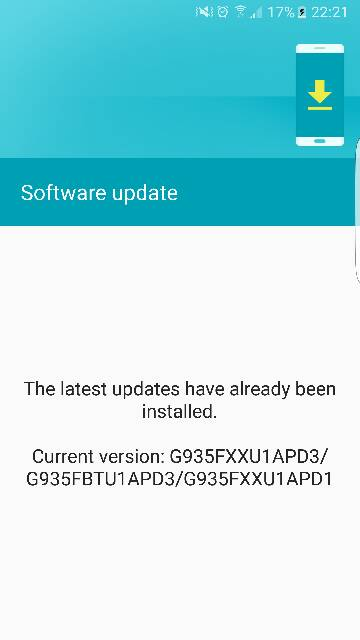 June security patch + firmware update, Global G935F, rolling out-21299.jpg