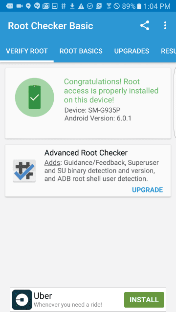 Verizon S7 Rooted!-s7root.png