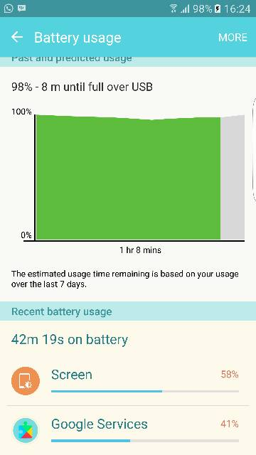S7 edge Battery life-screenshot_20160627-162443.jpg