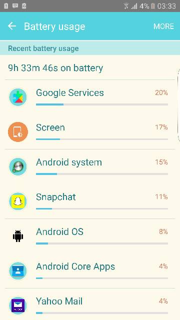 S7 edge Battery life-screenshot_20160628-033345.jpg