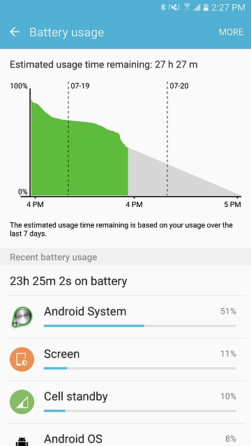 Battery stats:Android system 50%, Screen 10%-screenshot_20160719-142733.jpg