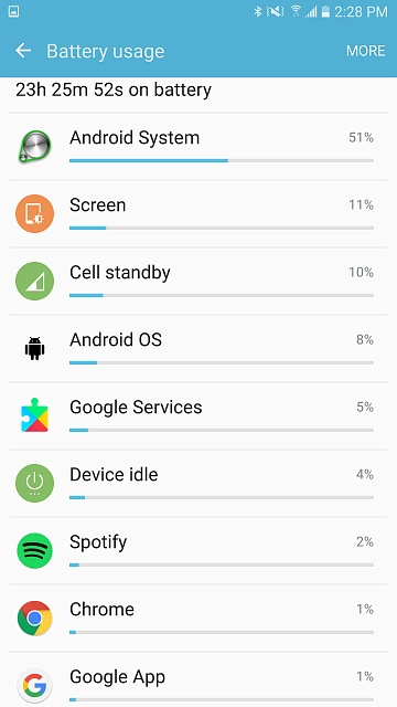 Battery stats:Android system 50%, Screen 10%-screenshot_20160719-142817.jpg
