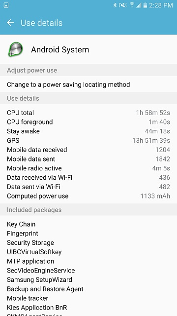 Battery stats:Android system 50%, Screen 10%-screenshot_20160719-142827.jpg