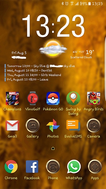 Changing Icons with Themes-screenshot_20160805-132331.jpg