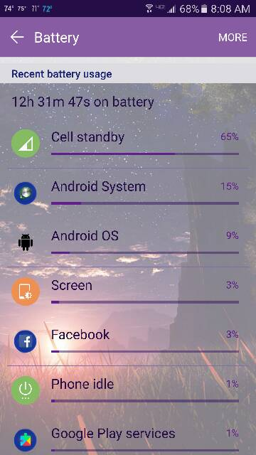 My battery life has become quite suckish lately!-screenshot_20160811-080841.jpg