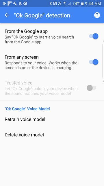 Can't figure out how to turn on trusted voice-screenshot_20160817-094421.jpg