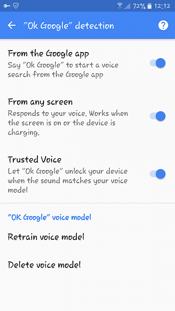 Can't figure out how to turn on trusted voice-screenshot_20160818-121257.png