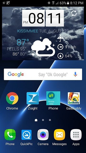 my simple data toggle for the s7 edge-screenshot_20160823-201234.jpg