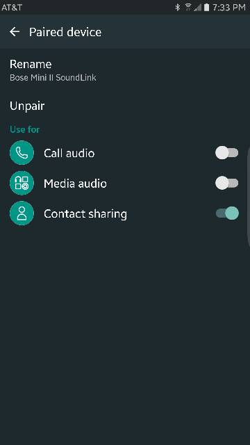 Receiving both Call Audio and Media Audio at same time-2426.jpg