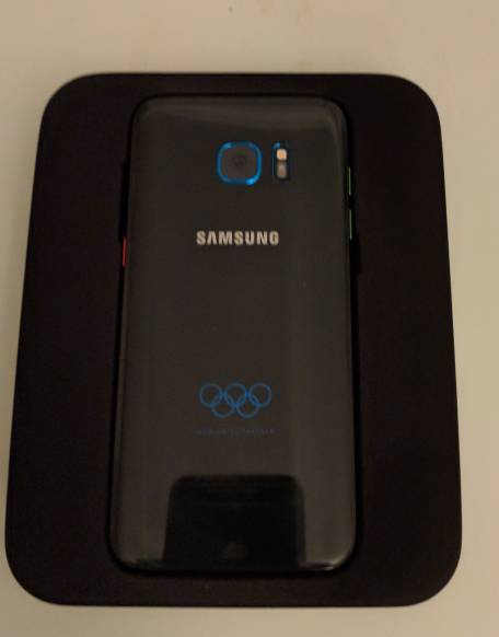 If you're considering Unlocked, Olympic Edition on Sale at BB-1505.jpg