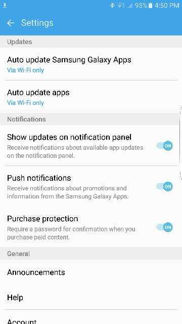 T-Mobile S7 Edge - coming from Nexus - lots of questions ..-1117.jpg