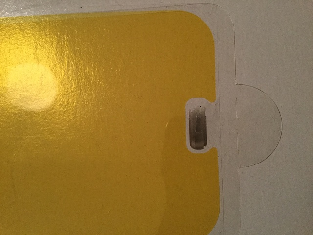 Paint on home button removed.-img_0040.jpg