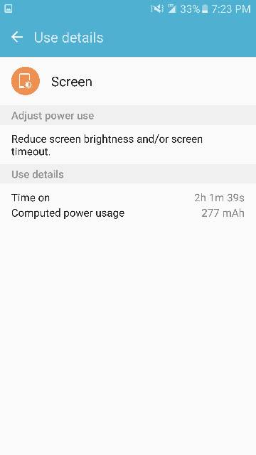September Security Patch and Battery Life-351.jpg