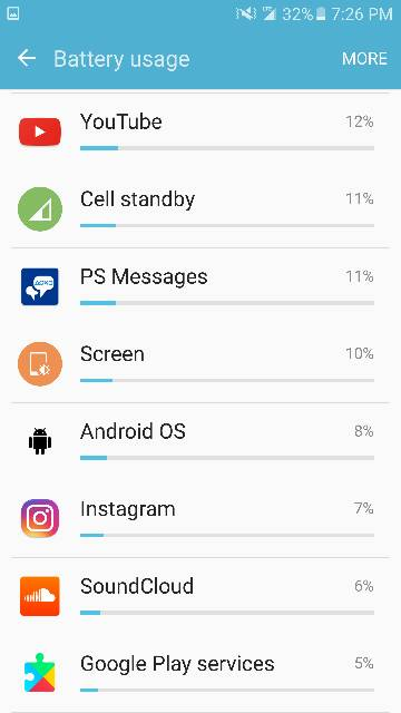September Security Patch and Battery Life-352.jpg