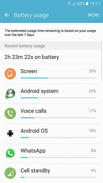 S7 edge battery draining fast-1475691105839.jpg
