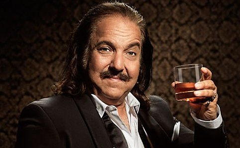 S7 edge from note 7-ron-jeremy-482x298.jpg