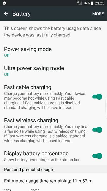 wireless fast charger slow-163334.jpg