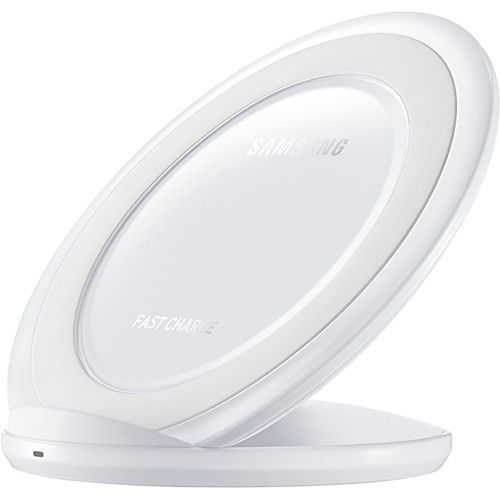 Recommend me a wireless charger.-samsung_ep_ng930twugus_fast_charge_wireless_charging_1238116.jpg
