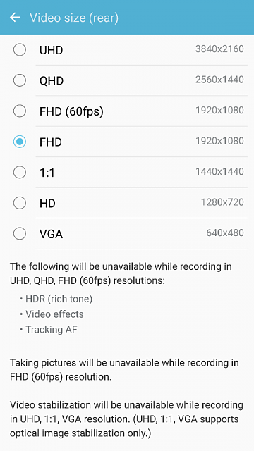 Why can't I record 1080p video at 60fps using default camera app?-screenshot_20161107-151141.png
