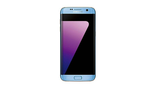 Need Blue Coral S7 edge wallpaper!-7862.jpg