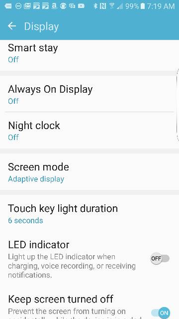 How do I keep the display OFF during the night while charging?-2277.jpg