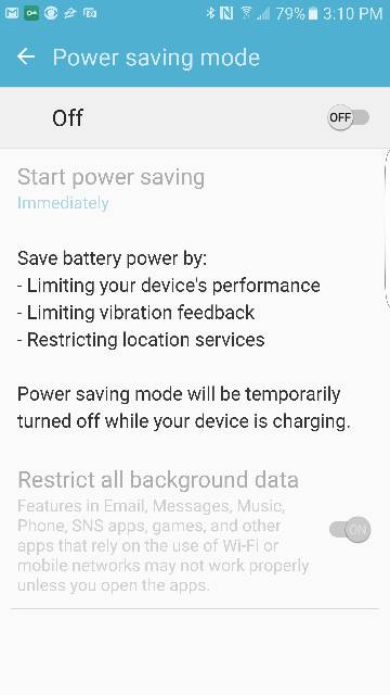 How do I keep the display OFF during the night while charging?-2296.jpg