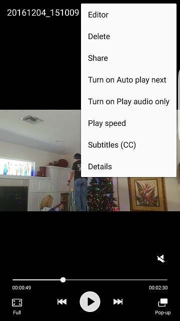 I have a Galaxy s7 edge and would like to extract pictures from captured video.-screenshot_20161204-191639-1-.jpg