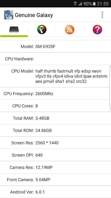 Is this s7 edge a fake one?-img_20161205_215802.jpg