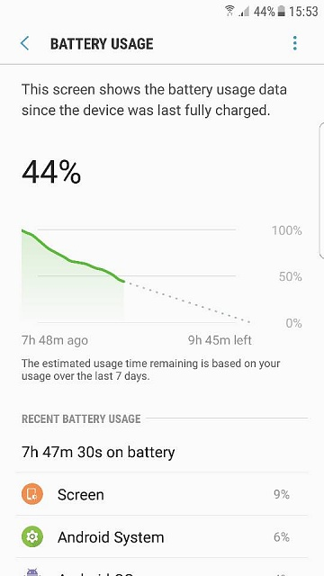 S7 edge battery draining fast-1481566326599.jpg