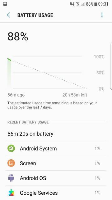 S7 edge battery draining fast-1481621583244.jpg