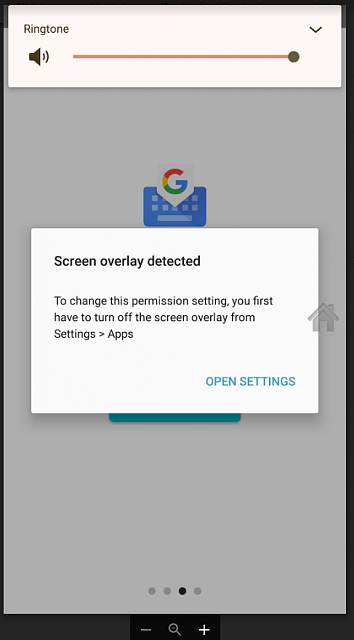 SCREEN Overlay...WTF?!  Come On Google.....-screen-overlay.png