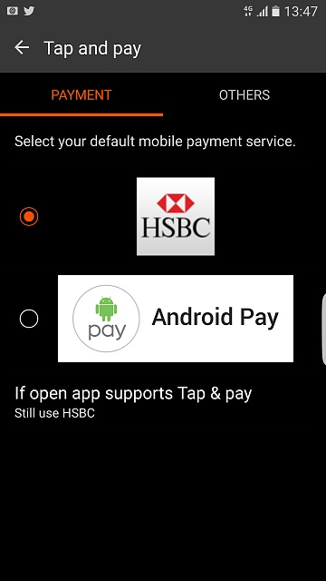 Android Pay on s7 edge.-screenshot_20161220-134742.jpg