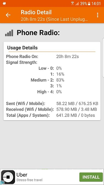 S7 edge battery draining fast-1483106589618.jpg