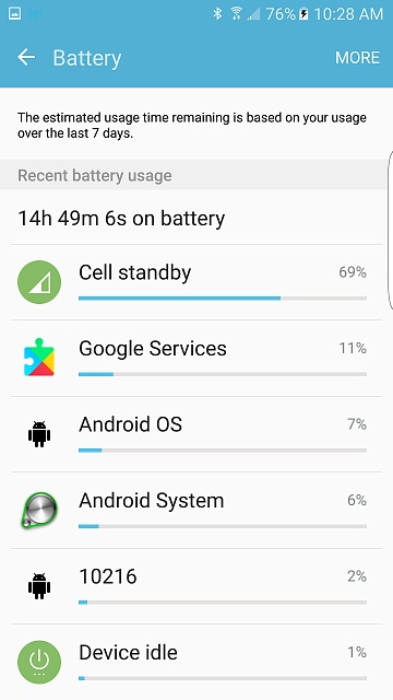 Bad battery problems - help!-screenshot_20170108-102855.jpg