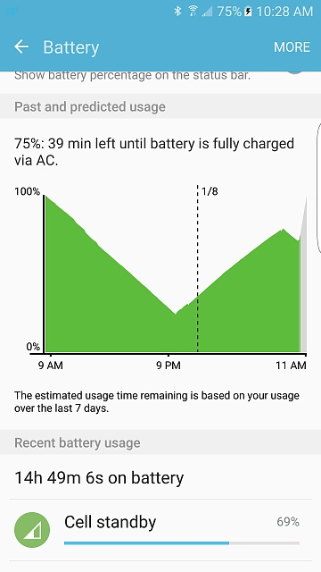 Bad battery problems - help!-screenshot_20170108-102845.jpg
