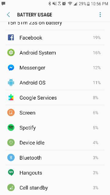Battery dies incredibly fast lately-3746.jpg