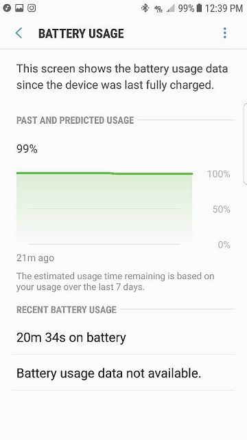 Battery life - please help me, I'm so frustrated-2260.jpg