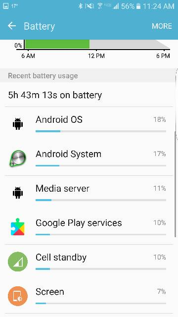 Horrible battery life coming from Note 7 to S7 Edge-4615.jpg