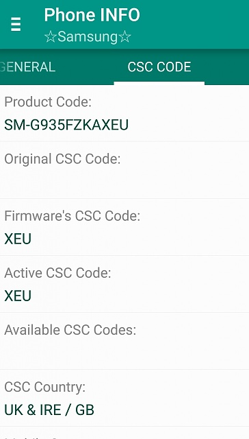 Available Csc codes blank.-screenshot_20170126-145551.jpg