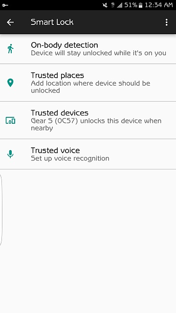 Has Smart Lock been removed from the new Galaxy S7 Edge?-screenshot_20170129-003418.jpg