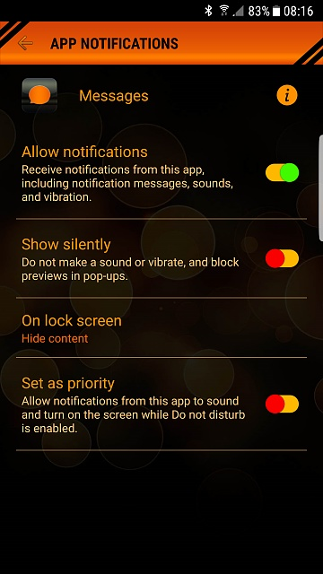 s7 edge and nougat heads up notifications-2017-02-05-08.16.58.jpg