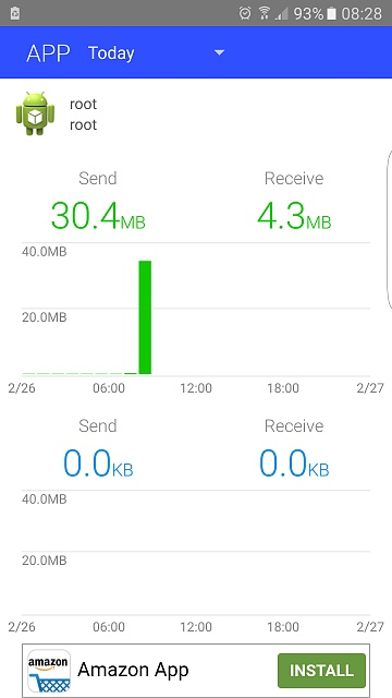 Android OS constantly uploading?-screenshot_20170226-082846.jpg