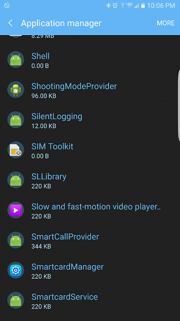 Is this possible? (show notifs on lock screen but not light up screen)-screenshot_20170301-220625.png