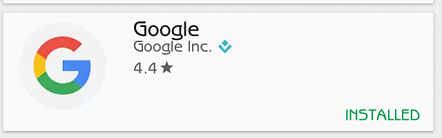 Has Your S7E Received Google Assistant?-screenshot_smartselect_2017-03-04-02-32-01.png