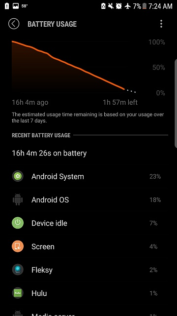 Android System eating battery after Nougat-screenshot_20170304-072430.jpg