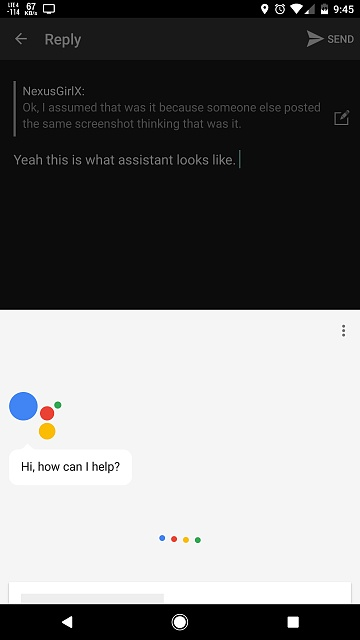 Has Your S7E Received Google Assistant?-screenshot_20170304-214512.jpg