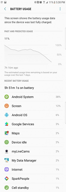 Android System eating battery after Nougat-screenshot_20170305-173800.jpg